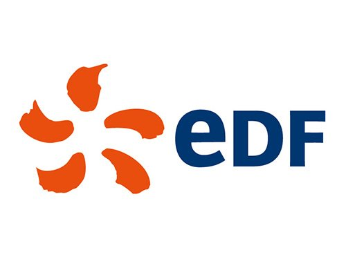 EDF-Electricite de France