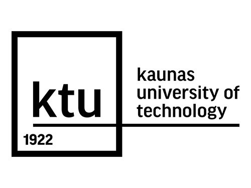 KTU-Kaunas University of Technology
