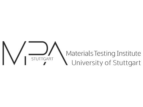 MPA-University of Stuttgart
