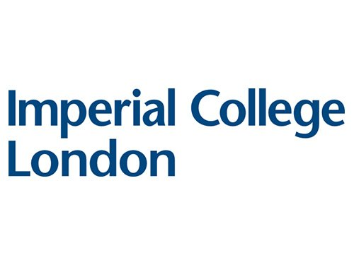 ICL - Imperial College London